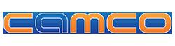 CAMCO-systemy zasilania awaryjnego