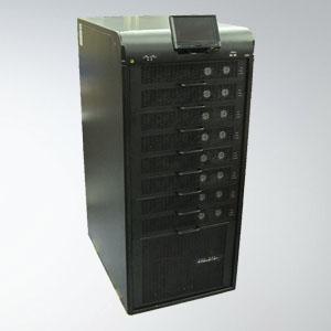UPS modułowe